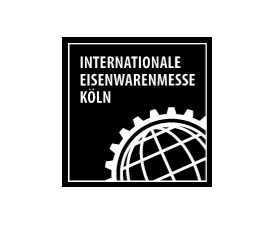 Eisenwarenmesse (Salon international de la quincaillerie)